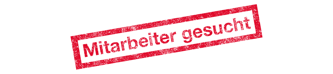 header_blog_ger_gr_22.jpg